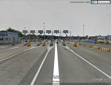 civitavecchia parcheggio porto porto di civitavecchia roma crocieristi it