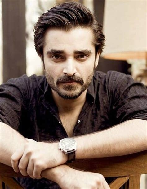 hamza ali abbasi resigns   secretary culture  pti