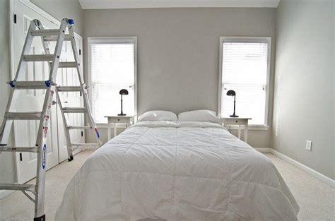 best 25 beige carpet ideas beige carpet bedroom grey walls and carpet and beige