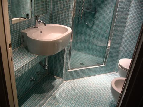 mensola lavabo da appoggio mi piace immergersi nella bagno di casa mensole per