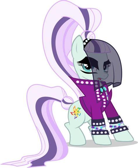 pony princess nice rarity picture   pony pictures pony pictures mlp pictures
