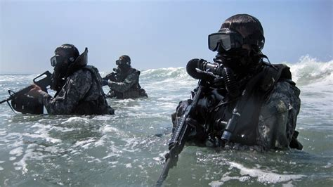 x navy news roundup fearing competence va refuses to hire seal