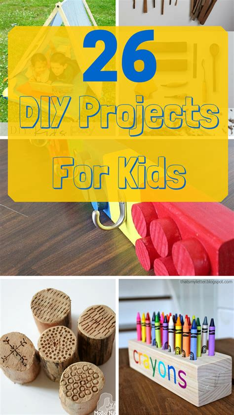 woodworking projects  kids woodworking