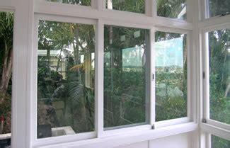 timber doors  wooden windows duce timber windows doors
