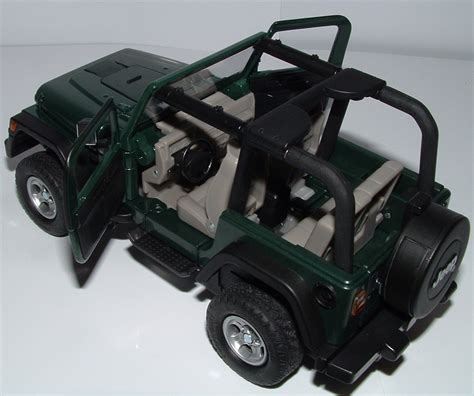 transformers hound jeep 100 transformers hound jeep the world u0027s best