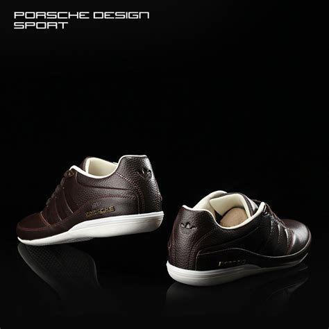 porsche design shoes adidas porsche design shoes in 412351 for men 58 80