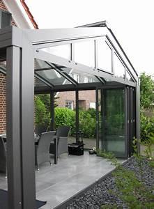 Wintergarten Bausatz Preis : wintergarten bausatz eco winterg rten wintergarten bausatz bildergalerie 123 wintergarten ~ Whattoseeinmadrid.com Haus und Dekorationen