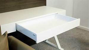 Schrankbett Mit Schreibtisch : schrankbett wandbett mit sofa soft office schreibtisch panel youtube ~ Eleganceandgraceweddings.com Haus und Dekorationen