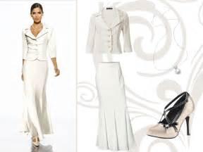 tenue de soiree pour mariage tenue pour un mariage l 39 alternative à la robe de soirée