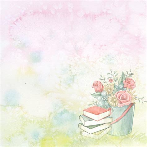 blank background watercolor  image  pixabay