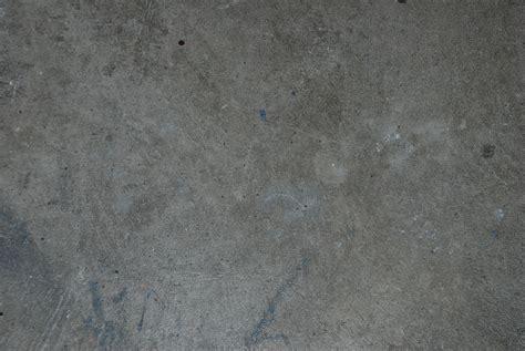 Flooring Concrete Floor And Finished Concrete Floors Plus