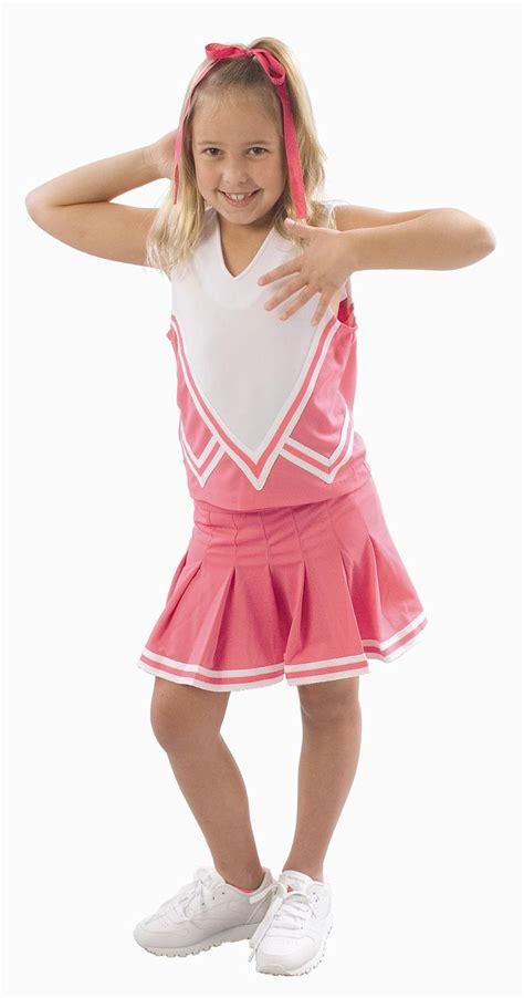 intensity pleated cheerleading package