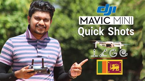 #mavic #dji #mavicmini #mavicminisrilanka #qquickshots #dronewe are on facebook,twitter,instagram,google plus & youtubesubscribe youtube. DJI Mavic Mini Drone Unboxing & Quick Shots Sri Lanka ...