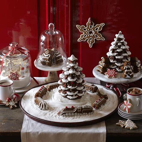 nordic ware christmas tree cake pan nordic ware cakelet pan williams sonoma