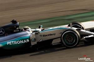 Essai Formule 1 : formule 1 tests barcelone 2015 mclaren mercedes w06 hybrid les voitures ~ Medecine-chirurgie-esthetiques.com Avis de Voitures