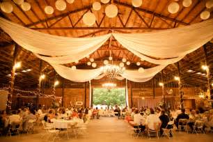 wedding venues in northern virginia northern california barn wedding rustic wedding chic
