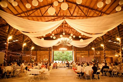clothes pin place card wedding receptions dresses up barns wedding decor