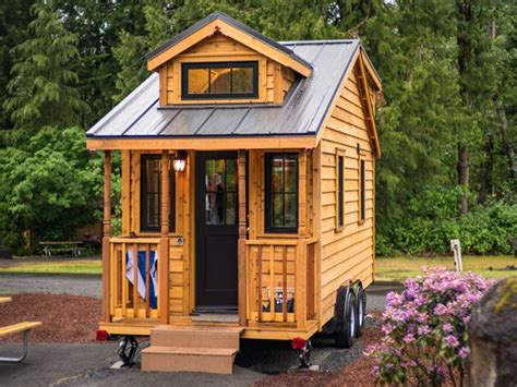 chalet style house plans tiny houses at mt oregon