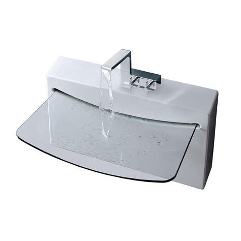 Bathroom Sink Blocked by Lacava Luxury Bathroom Sinks Vanities Tubs Faucets