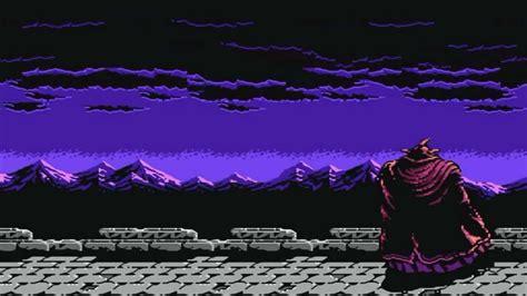 Ninja Gaiden 2. The Dark Sword Of Chaos Hd [audio Español