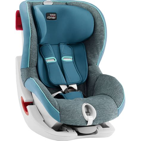britax römer king ii britax romer king ii ls babycro child products review