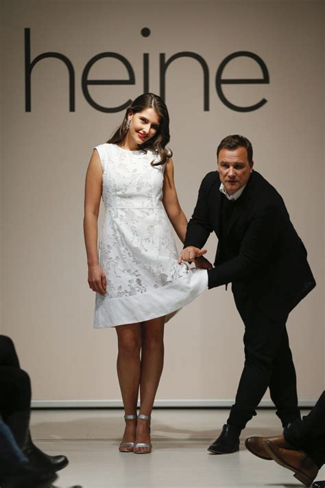 kleid kretschmer heine abendkleider beliebte modelle