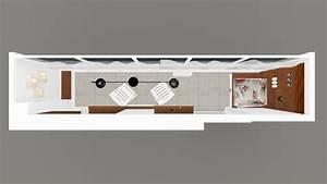 Kleiner Balkon Möbel : schmalen balkon gestalten ~ Sanjose-hotels-ca.com Haus und Dekorationen