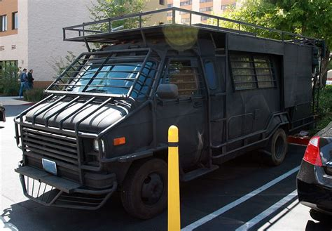 zombie apocalypse van vehicles vehicle survival vans zombies trucks doomsday dead walking modifications cars visit shtf prepper
