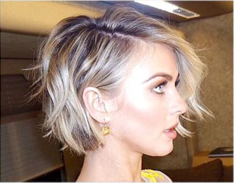 4 Spring Hairstyle Trends To Try Out