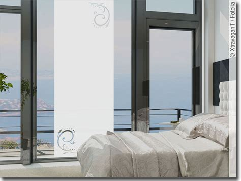 Fenster Sichtschutz Arten by Sichtschutz F 252 R Fenster Klassisch Fensterfolie