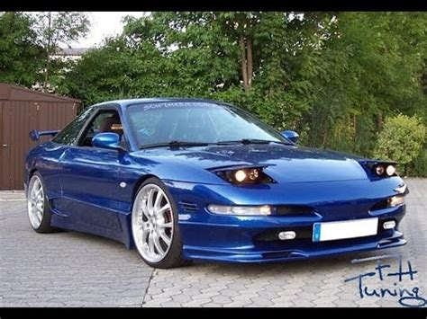 ford probe  amazing photo gallery  information