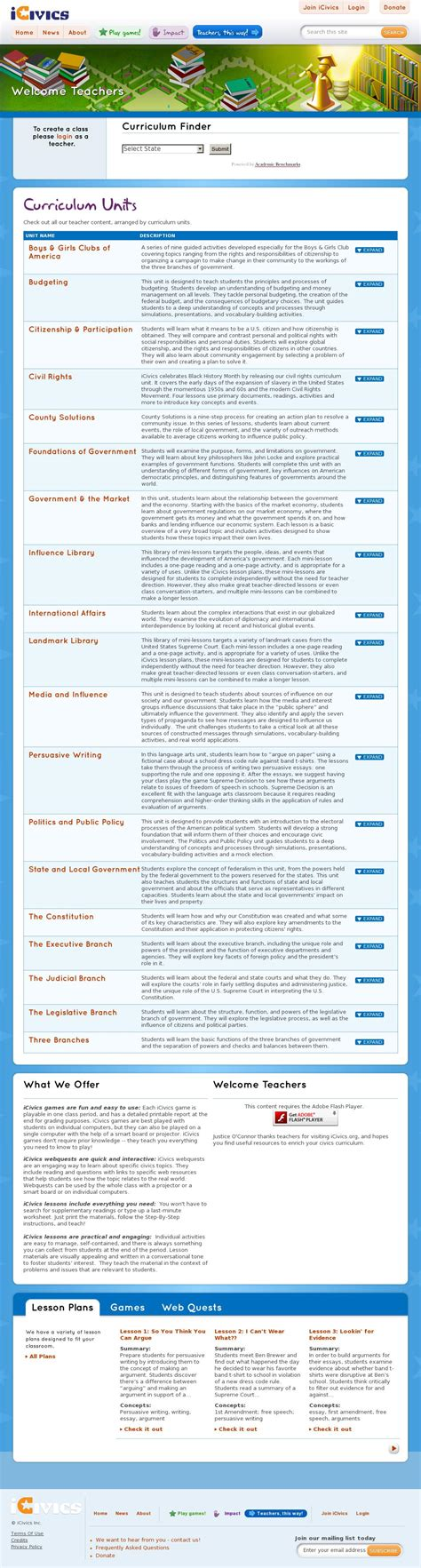 Icivics answer key the market economy free market economyfree market economy • in a free market, answers to the three key economic questions are made by voluntary exchange in the. Why Government Worksheet Answers Icivics - worksheet