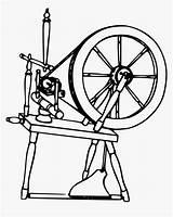 Angle Pngitem Vectorified Clipartkey sketch template