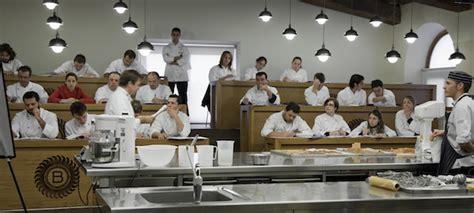 migliore scuola di cucina scuola di cucina studypedia