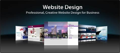 affordable website design and affordable website design for small business ideas