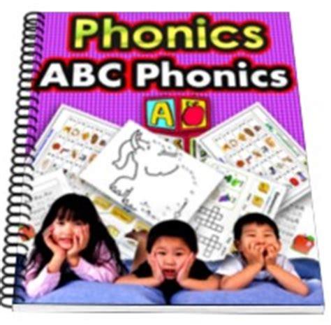 phonetic  package