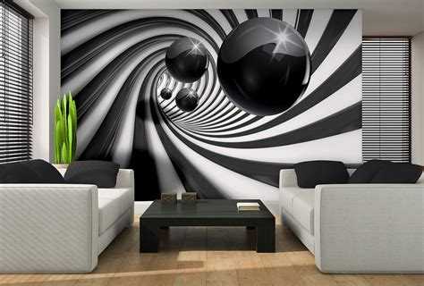 ebay tapeten 3d ebay tapeten 3d wohndesign ideen