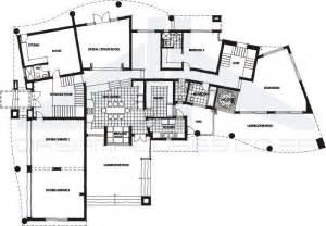 modern home floor plan modern house plans contemporary house floor plans contemporary floor plans design