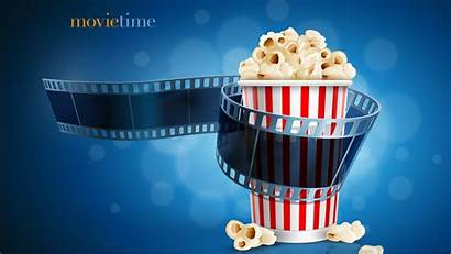 Movietime Wallpapers 8k Ultra Resolutions