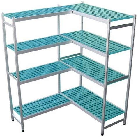rayonnage chambre froide rayonnage pour chambre froide ou reserve