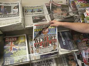 Independent readership up 46 per cent while mobile offers ...