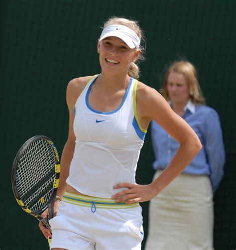 Born 7 april 1990) is a romanian tennis player. Sports 4 All, Popular Sport Players, Hot Sports Players ...