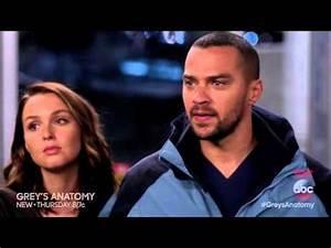 The Dream Team - Grey's Anatomy Sneak Peek | Vídeo Musical ...