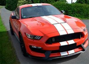 Ford Mustang Mieten Stuttgart : rent a ford mustang in germany drivar us car rental ~ Jslefanu.com Haus und Dekorationen