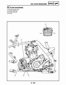 Yamaha Raptor 660 Engine Diagram  U2022 Downloaddescargar Com