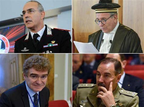 nomine consiglio dei ministri oggi le nomine in consiglio dei ministri i nuovi vertici
