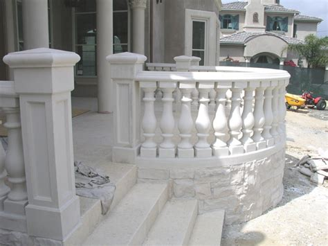 attractive decorative balustrade home improvement balustradesroman pu foam balusterspu hard