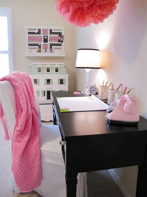 chambre moderne fille decoration chambre fille moderne