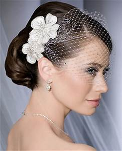 Critical Criteria In Bridal Hair Accessories Explained