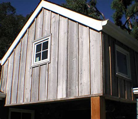 grey stain pine siding google search exterior front